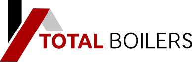 Total Boilers Limited Wrexham