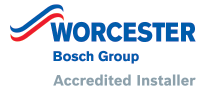 Worcester Bosch Group Wrexham